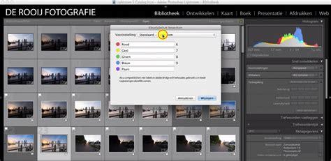 adobe lightroom help desk adobe lightroom tutorials de rooij fotografie