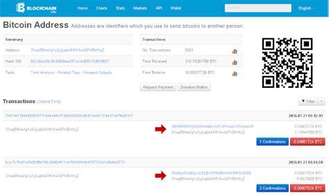 bitcoin indonesia login cara cek saldo bitcoin tanpa login blockchain bitcoin plus