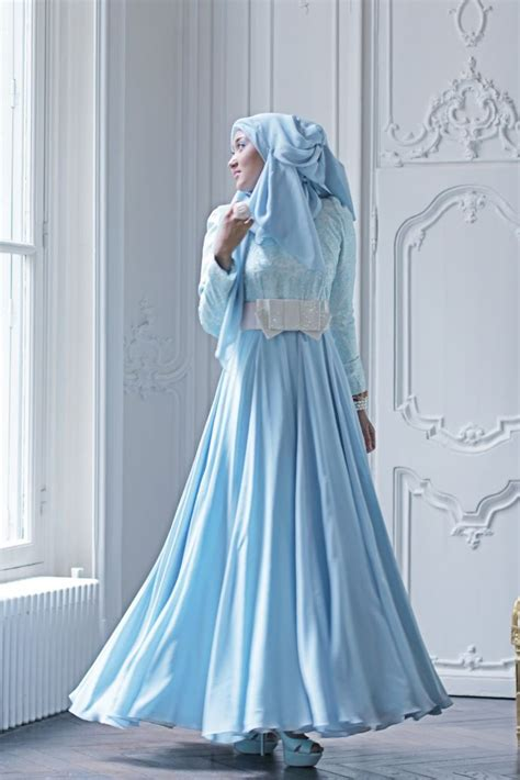 Gamis Talita Dress By Attin 4 muslimah dress a collection of ideas to try about