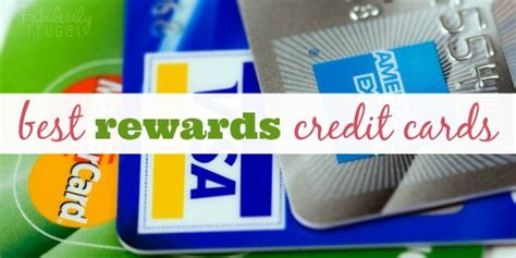 the best travel rewards credit cards of 2015 the best rewards credit cards 2015 fabulessly frugal