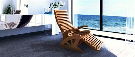 poltrona rilassante poltrona di relax infrarossi alto confort plus di holl s