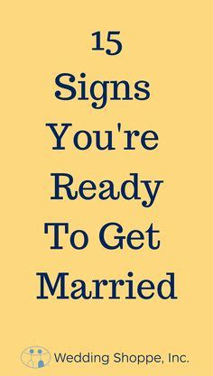 9 signs youre ready to move on to a new job lifestyle you make me wanna say i do on pinterest winter weddings