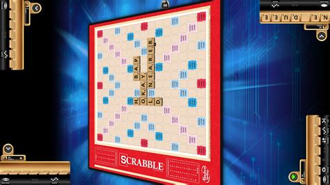 classic word scrabble scrabble the classic word for windows 10
