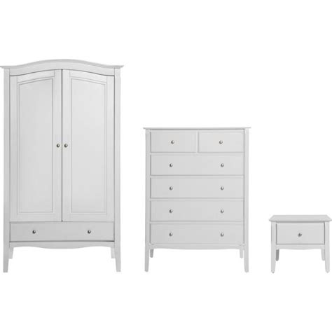 argos bedroom furniture clearance buy of house avignon 3 wardrobe package