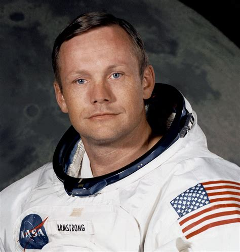 neil alden armstrong biography essay neil armstrong timeless wikia fandom powered by wikia