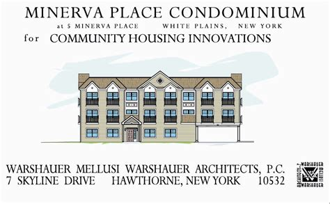 community housing innovations community housing innovations inc guidestar profile