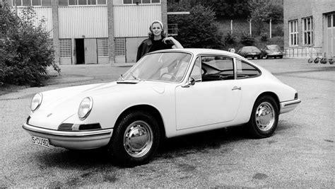 porsche 901 prototype image 1963 porsche 901 prototype the 911 size