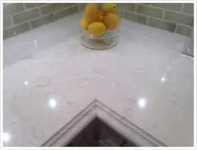 Ella cambria quartz denver shower doors amp denver granite countertops