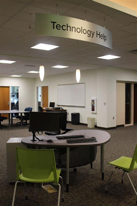 osu it help desk technology help desk bromfield library information