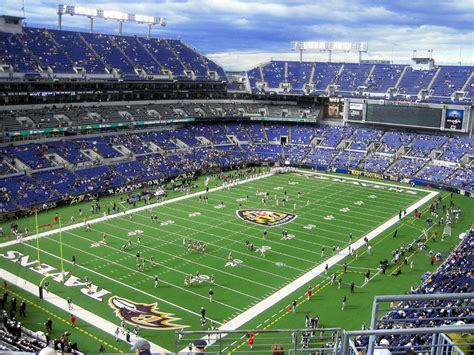 m and t bank contact m t bank stadium info stades