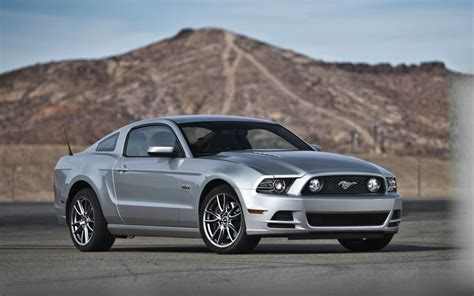 2014 5 0 Mustang Specs by 2014 Ford Mustang Gt 5 0 Gallery Of Modified Ford