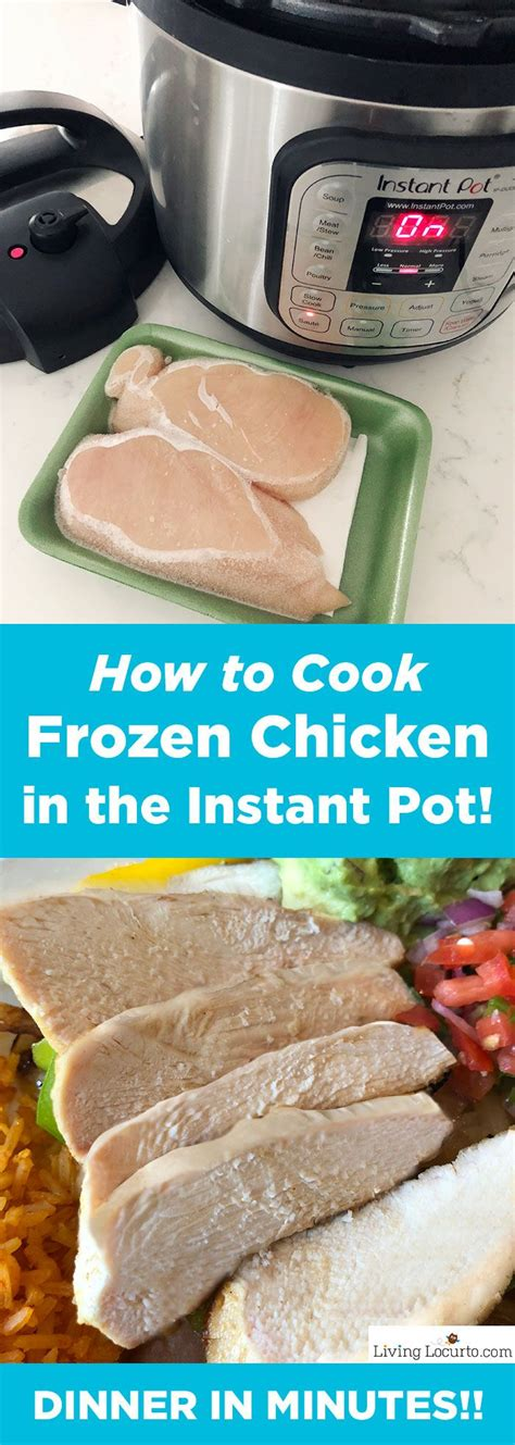 best 25 chicken breasts ideas on pinterest healthy baked chicken baked chicken breast and