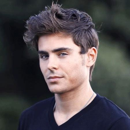 biography zac efron zac efron wiki affair married gay with age height singer