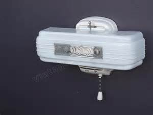 antique bathroom light fixtures antique vintage style kitchen lighting light fixture from