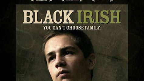 black irish black irish trailer 2006