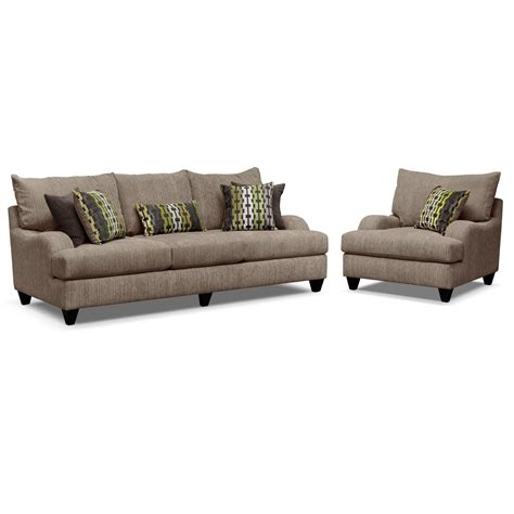 sofas at sears sears sofa bed sears mattresses sectional sofa bed sleeper