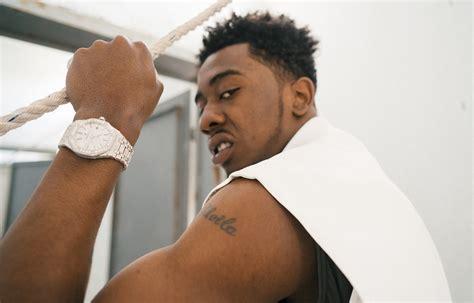 Tyga Criminal Record Kanye West S Desiigner Problem And Jenner Feeling Tyga Spirit Again Tv