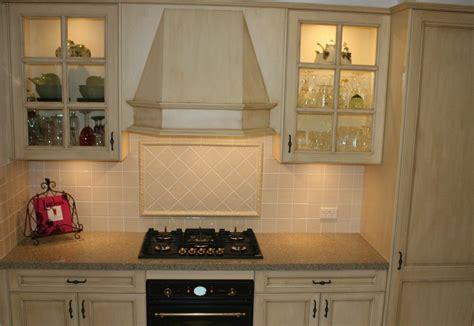 provincial kitchen ideas provincial kitchen splashback provincial