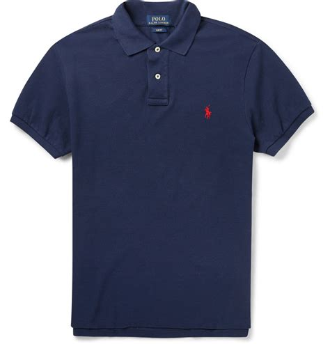 Tshirt Ralph Trl01 Buy Side buy best polo shirts for work 51