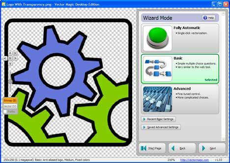 download image vector and bitmap graphics pc android iphone and ipad best application convert bitmap image to vector the