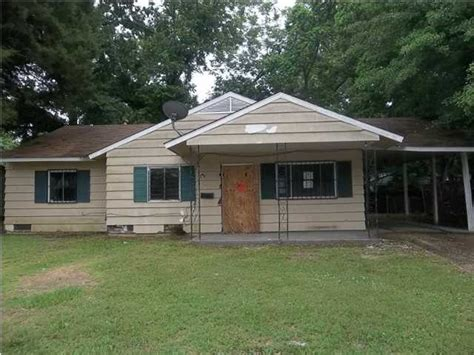 Montgomery Alabama Property Records Montgomery Alabama Reo Homes Foreclosures In Montgomery Alabama Search For Reo