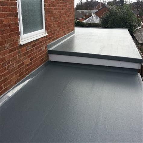 highland flat roofing contractors fibreglass you considered fibreglass flat roofing