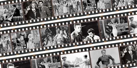 classic hollywood old hollywood actresses collage www imgkid com the