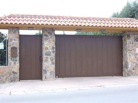 puertas de cochera baratas puertas de garaje valencia 174 expertos econ 211 micas