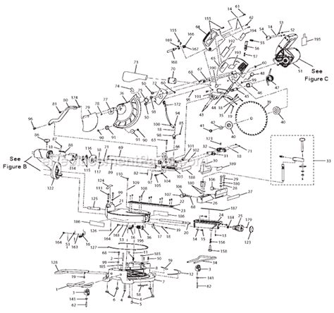 Ryobi table saw switch wiring diagram ryobi 40100a wiring ryobi table saw switch wiring diagram ryobi 40100a wiring greentooth Image collections