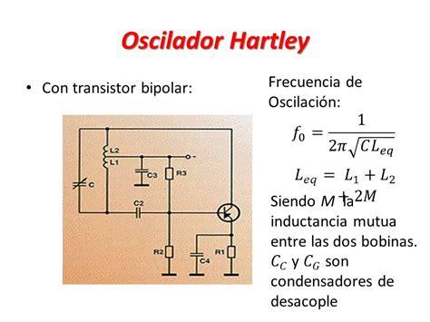 diferencia entre transistor bipolar y unipolar diferencia entre transistor bipolar y efecto de co 28 images diferencia entre transistor fet