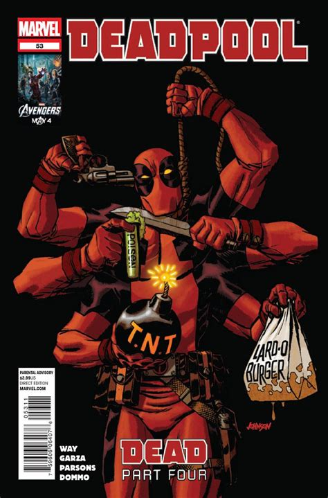 best deadpool comics deadpool comic book covers search deadpool