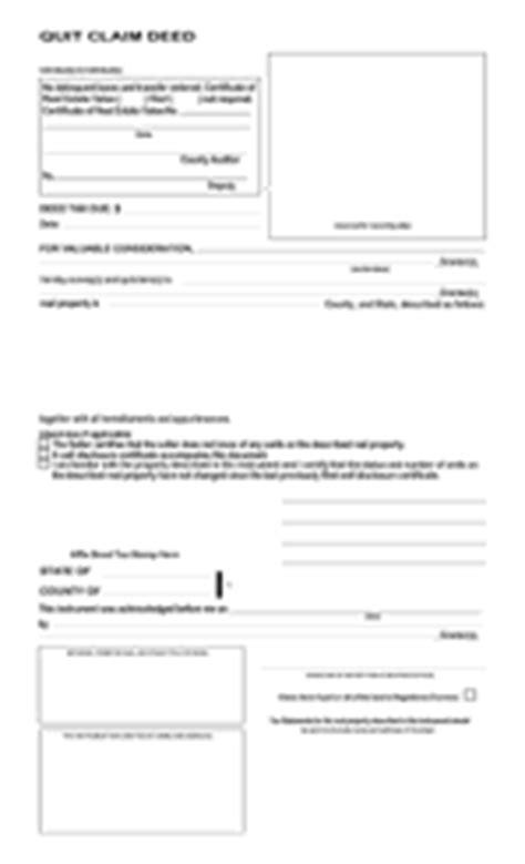 appraisal addendum letter title closing and settlement forms