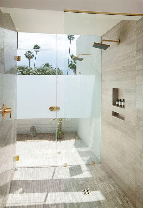 Badezimmer Fliesen Trends 2018 by 1001 Ideen Und Inspirationen F 252 R Moderne Badezimmer