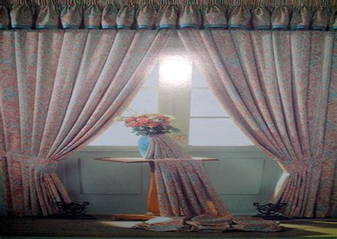 curtain store massapequa curtains warehouse curtains blinds