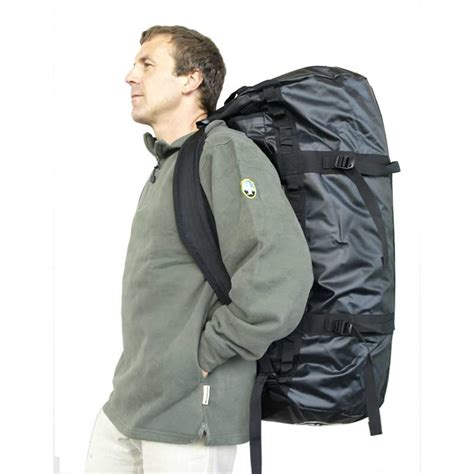 duffle bag backpack straps range medium duffel bag review feedthehabit