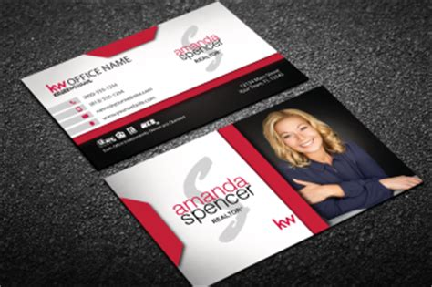 http realty cards keller williams business card templates html keller williams business cards free shipping kw