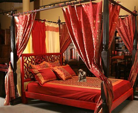 india bedding 115 best images about canopy beds on pinterest diy canopy sweet dreams and bohemian