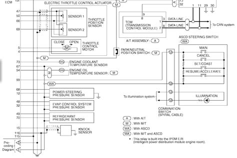wiring diagram for 2004 350z 28 images 350z wire