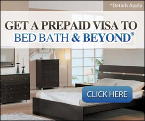 Bed Bath And Beyond Gift Card Amazon - free bed bath beyond gift card azfreebies
