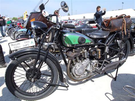 D Rad Motorrad Kaufen by Marcas De Motos D Rad Trikineitor