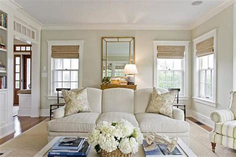 the room nantucket 25 best nantucket decor ideas on nantucket home style bedroom decor and