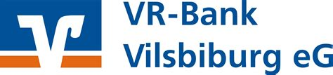 vr bank vilsbiburg eg sponsoren