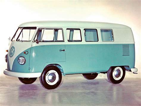 volkswagen bulli 1950 volkswagen t1 combi 1950 vw volkswagen