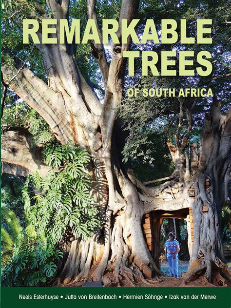 Book Standart Magazine Standing For The Coffee Issue 8 subscribe win this fantastic coffee table book sa