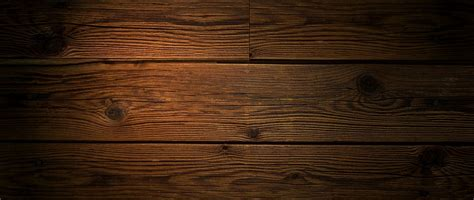 Rustic Color by Free Photo Texture Wood Grain Weathered Free Image On Pixabay 1981165