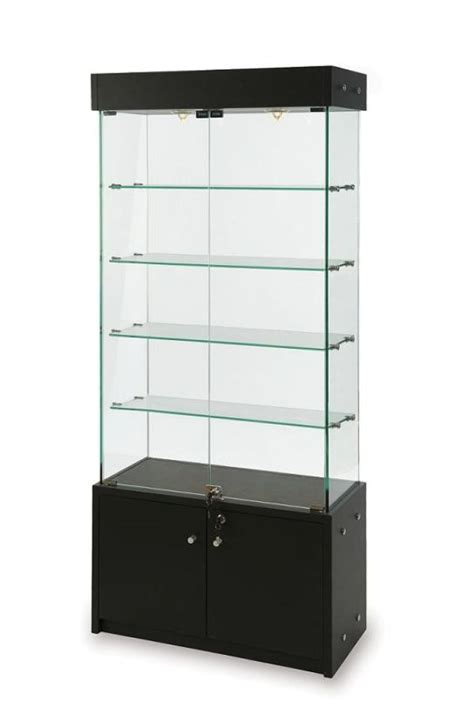 Cabinet Wholesale glass display showcase cabinet wholesale counter