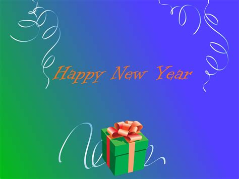 wallpaper proslut most beautiful happy new year wishes