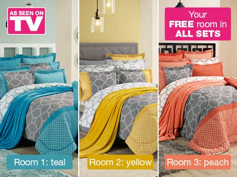 5 bedding items you can buy for r1000 today after