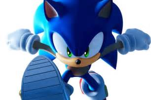 sonic boom shattered crystal preview