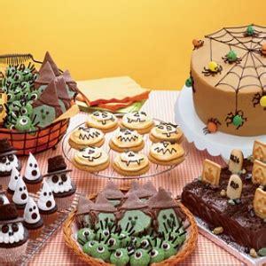 halloween themes birthday halloween birthday party ideas new party ideas